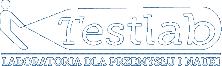 Testlab - Laboratoria dla przemysłu i nauki